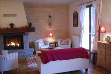 House in Duingt - DUINGT Vignet - Maison de Famille