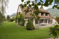 House in Duingt - DUINGT - Chateau Dhere - Family HOUSE
