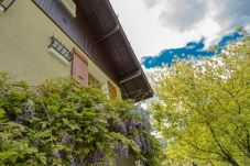 House in Talloires-montmin - Talloires - Maison de famille 4 chambres