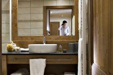Apartment in La Clusaz - CLZ- Très bel appartement 4* centre village avec s