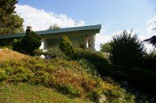 House in Menthon-Saint-Bernard - VILLA DE L'ARÈTE
