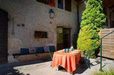 House in Duingt - LA BERGERIE
