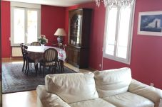 Apartment in Annecy - LES BALMETTES