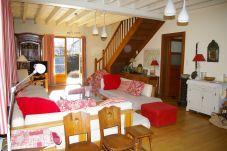 House in Saint-Jorioz - LE PORT