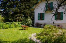 House in Saint-Jorioz - LE NANT