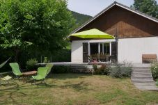House in Sévrier - LA PLANCHE