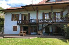 House in Menthon-Saint-Bernard - VCDA R