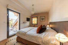 Apartment in Talloires-montmin - Talloires, Le PORT/PLAGE 8 pers.