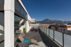 Apartment in Annecy - L'EDEN ATTIQUE