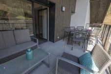 Apartment in Duingt - Duingt- Entre lac et Taillefer. 4p.