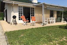 House in Sévrier - LA MAISON DE LA PLAGE