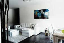 Apartment in Annecy-le-Vieux - LES PERLES D'ALBIGNY