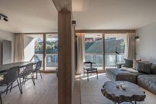 Apartment in Courchevel - W Courchevel - Appartement neuf au pied des pistes