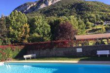 Apartment in Menthon-Saint-Bernard - LES CHARMILLES