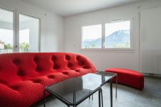 Apartment in Annecy - L'AVANT SCENE