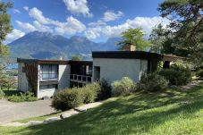 House in Saint-Jorioz - LE GRAND PRAZ