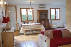 Maison à Duingt - DUINGT Vignet - Maison de Famille