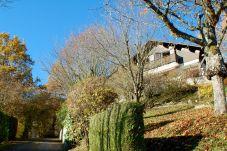 Chalet à Saint-Jorioz - ST JORIOZ - Le NOIRET Chalet familial vue lac