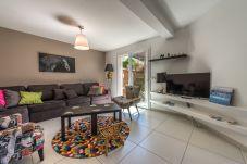 Maison à Talloires-montmin - TALLOIRES - Maison au calme avec Jardin clos****