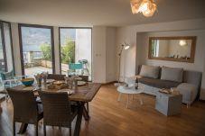 Appartement à Duingt - LES LIBELLULES - UNIQUE : Accès direct au Lac !