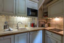 Appartement à Duingt - BAIE DES VOILES - #207 Duplex 5 pers. Vue lac