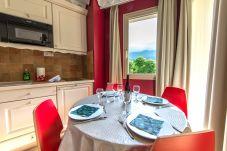 Appartement à Duingt - BAIE DES VOILES - #102 Vue lac & Château 1 chambre