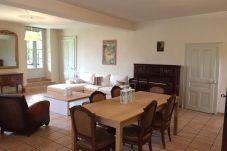 Maison à Menthon-Saint-Bernard - VCDA LE VIEUX PORT
