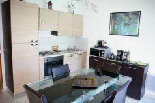 Appartement à Duingt - LES PAVILLONS DU LAC