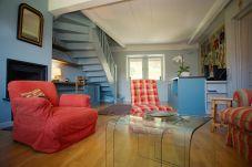 Maison à Duingt - LA BERGERIE