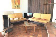 Villa à Saint-Jorioz - LES MOLARDS