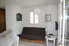 Maison à Saint-Jorioz - LA TUILERIE 4