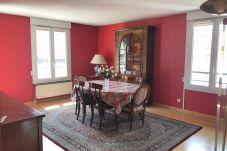 Appartement à Annecy - LES BALMETTES
