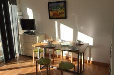 Appartement à Veyrier-du-Lac - LE MORAT