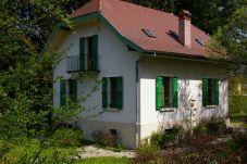Maison à Saint-Jorioz - LE NANT