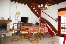 Maison à Saint-Jorioz - LA TUILERIE 9