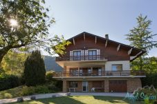 Villa à Sévrier - VILLA AGATHE