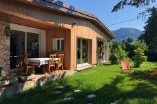 Villa à Sévrier - LES GRANDS PRÉS