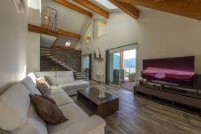 Appartement à Sévrier - SEVRIER - Le LOFT Panoramic