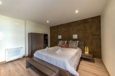 Appartement à Sévrier - SEVRIER - Le PANORAMIC LOFT and Mainfloor