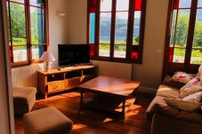 Maison à Saint-Jorioz - VILLA ITALIENNE
