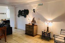 Maison à Menthon-Saint-Bernard - VCDA R