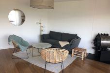 Appartement à Talloires - LE SOLEIL BLEU