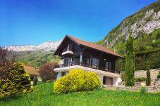 Maison à Veyrier-du-Lac - VEYRIER - Les Grillons
