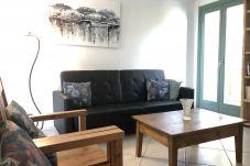 Appartement à Duingt - LES PAVILLONS DU LAC V