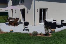Maison à Saint-Jorioz - LES EAUX VIVES