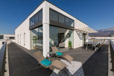 Appartement à Annecy - L'EDEN ATTIQUE