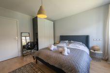 Appartement à Doussard - Les Eaux Cristallines de Bredannaz - 6 pers.