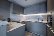 Appartement à Courchevel - W Courchevel - Appartement neuf avec vue unique