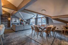 Appartement à Courchevel - W Courchevel - Magnifique Appartement avec vue