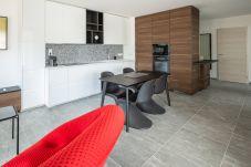 Appartement à Annecy - L'AVANT SCENE